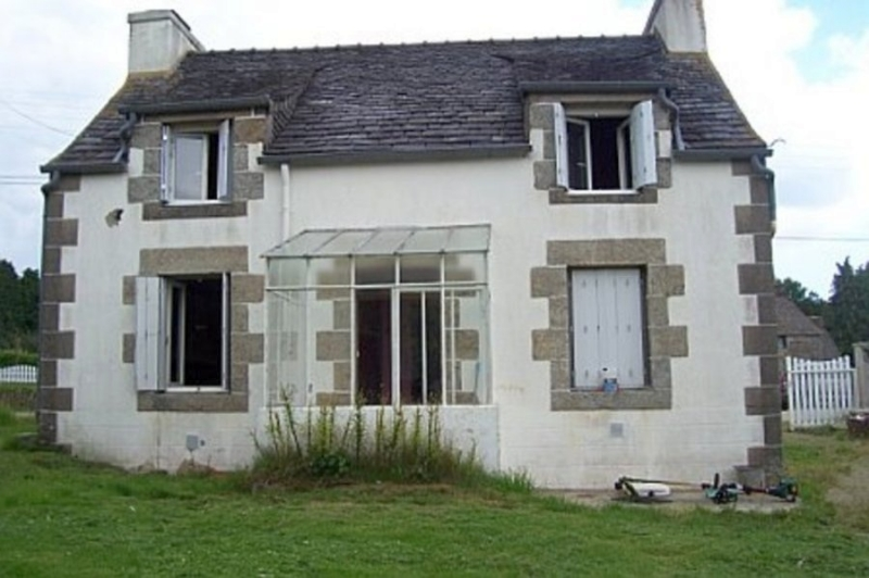 brittany-property-for-sale-m811-22914151