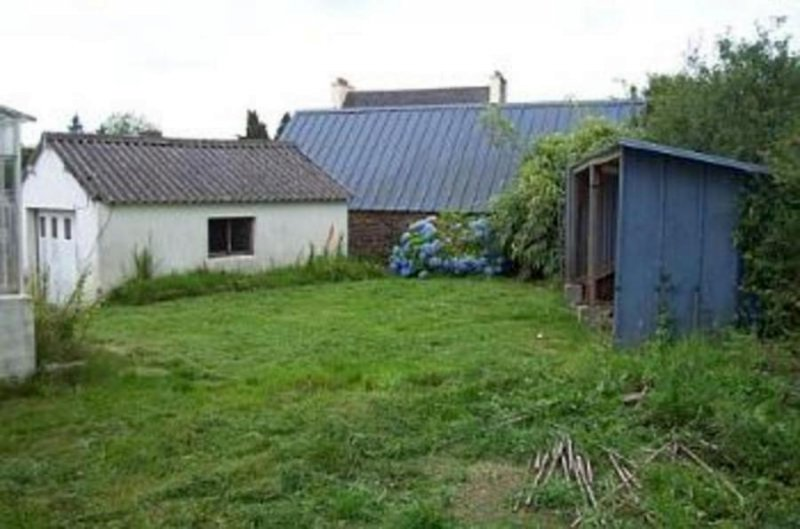 brittany-property-for-sale-m811-22914151g-350x232_1_