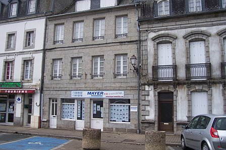 brittany-property-for-sale-huelgoat-office-01