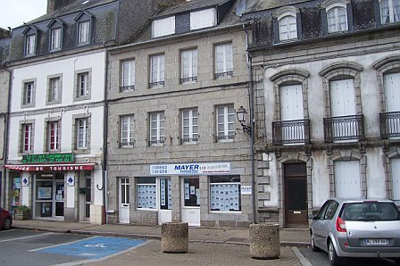 brittany-property-for-sale-huelgoat-office-02