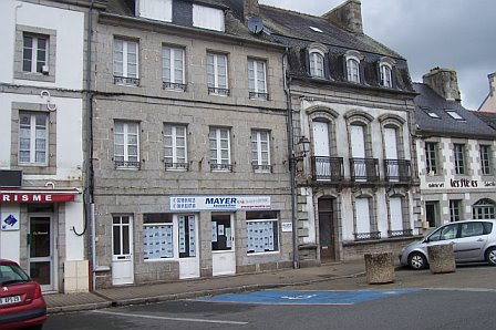 brittany-property-for-sale-huelgoat-office-05