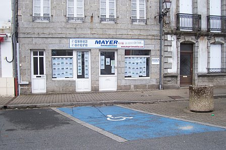 brittany-property-for-sale-huelgoat-office-06