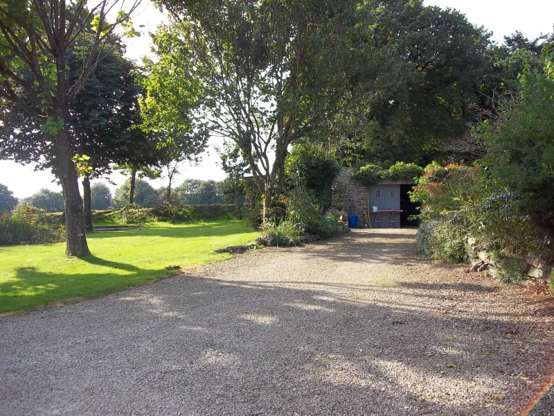 Brittany property for sale - English speaking agents in Brittany, France - SARL Mayer Immobilier