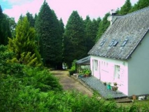 brittany-property-for-sale-m985-52914128-02
