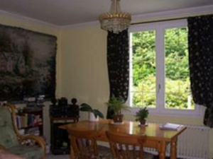 brittany-property-for-sale-m985-52914128-05