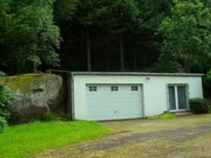 brittany-property-for-sale-m985-52914128-09
