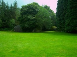brittany-property-for-sale-m985-52914128-10