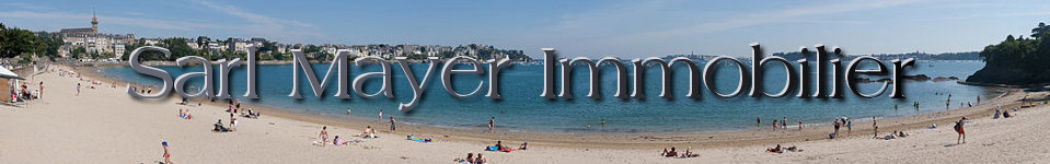 Brittany Property for sale – English Speaking Agents in Brittany, France – Sarl Mayer Immobilier random header image