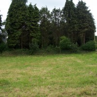 brittany-property-for-sale-M778-5291409-01