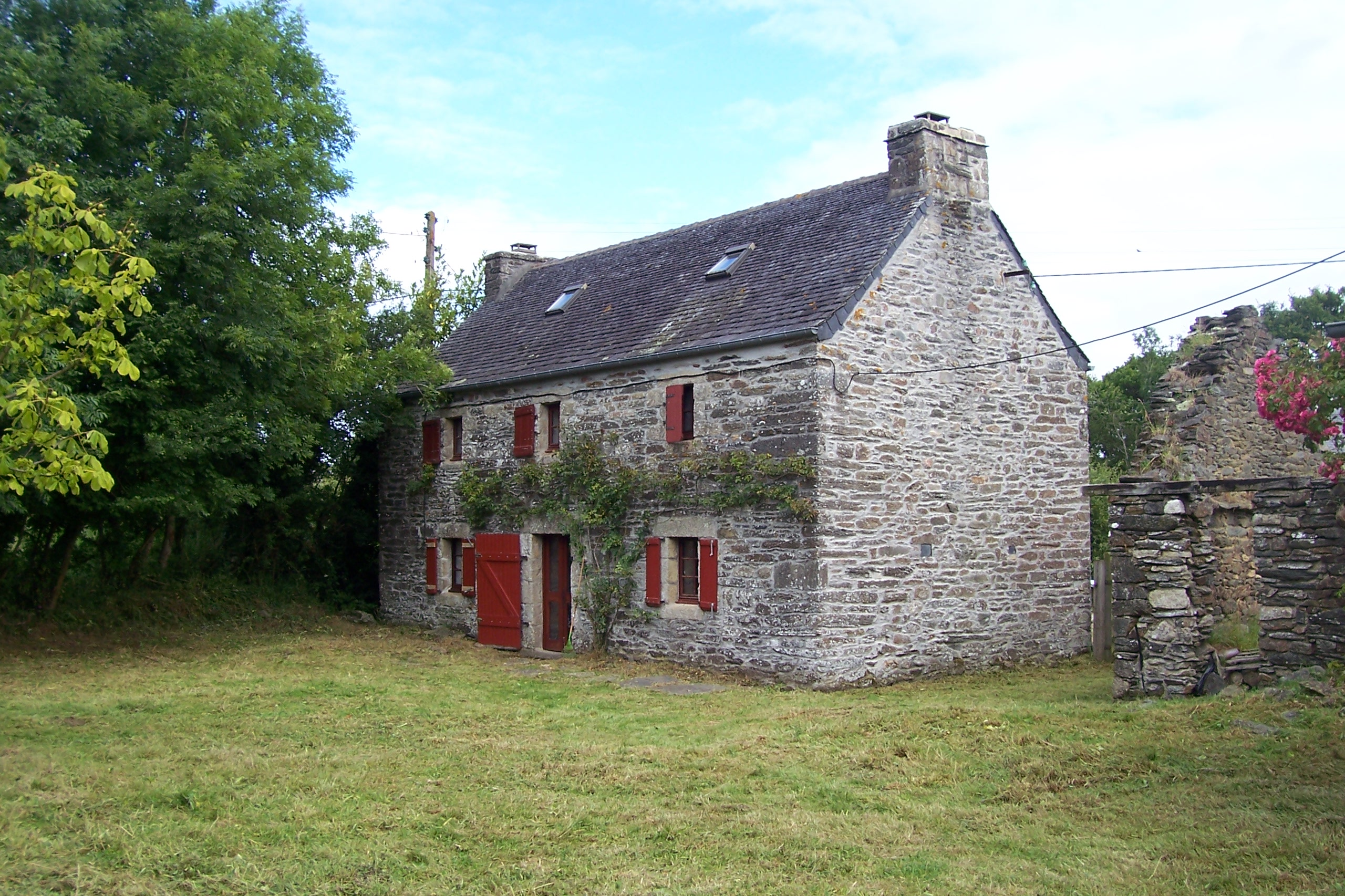 brittany-property-for-sale-M799-5291463-01