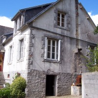 brittany-property-for-sale-M843-2914213-01