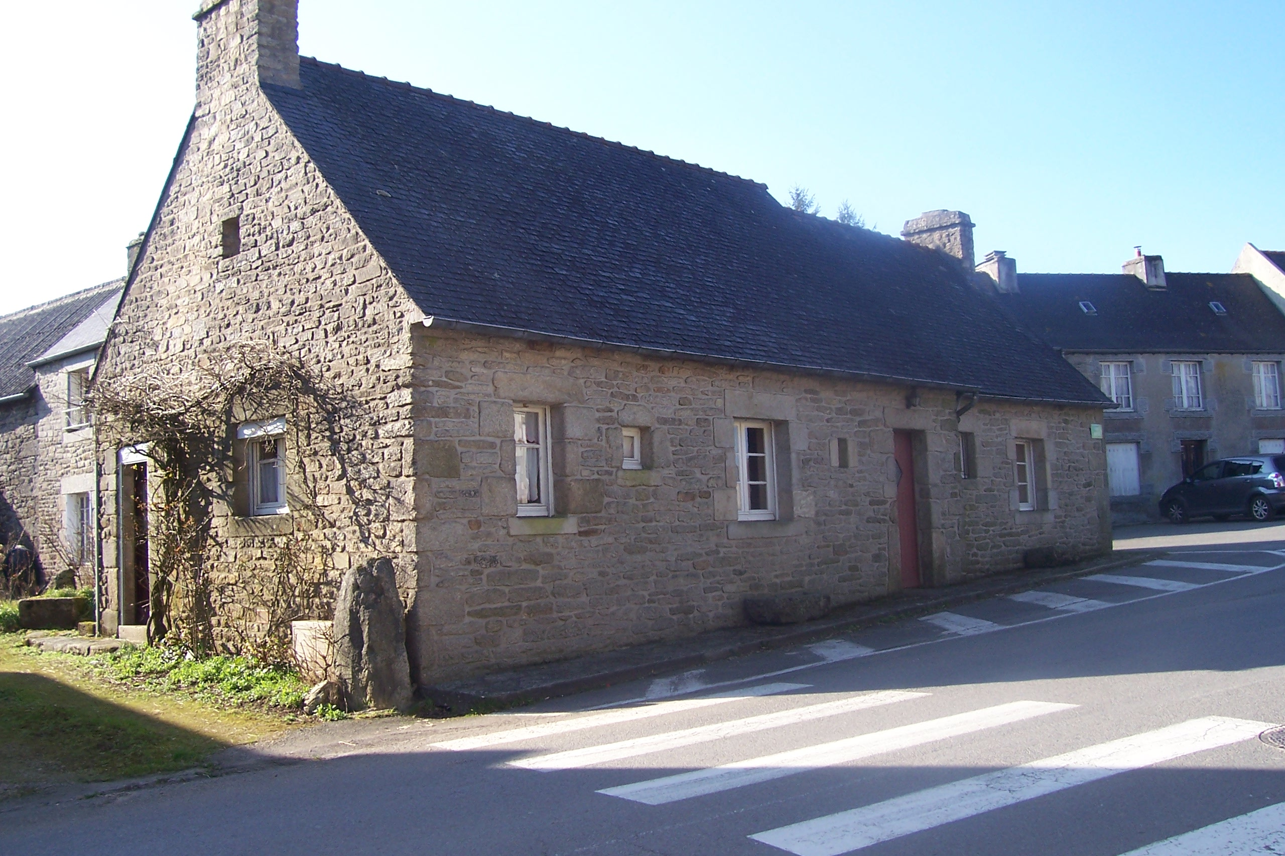 brittany-property-for-sale-M916-32914149-01