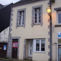 brittany-property-for-sale-M464-42914129-01