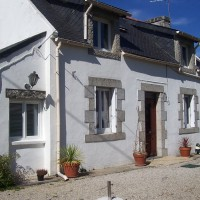 brittany-property-for-sale-M626-2914199-01
