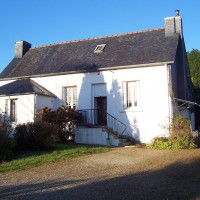 brittany-property-for-sale-M682-52914123-01