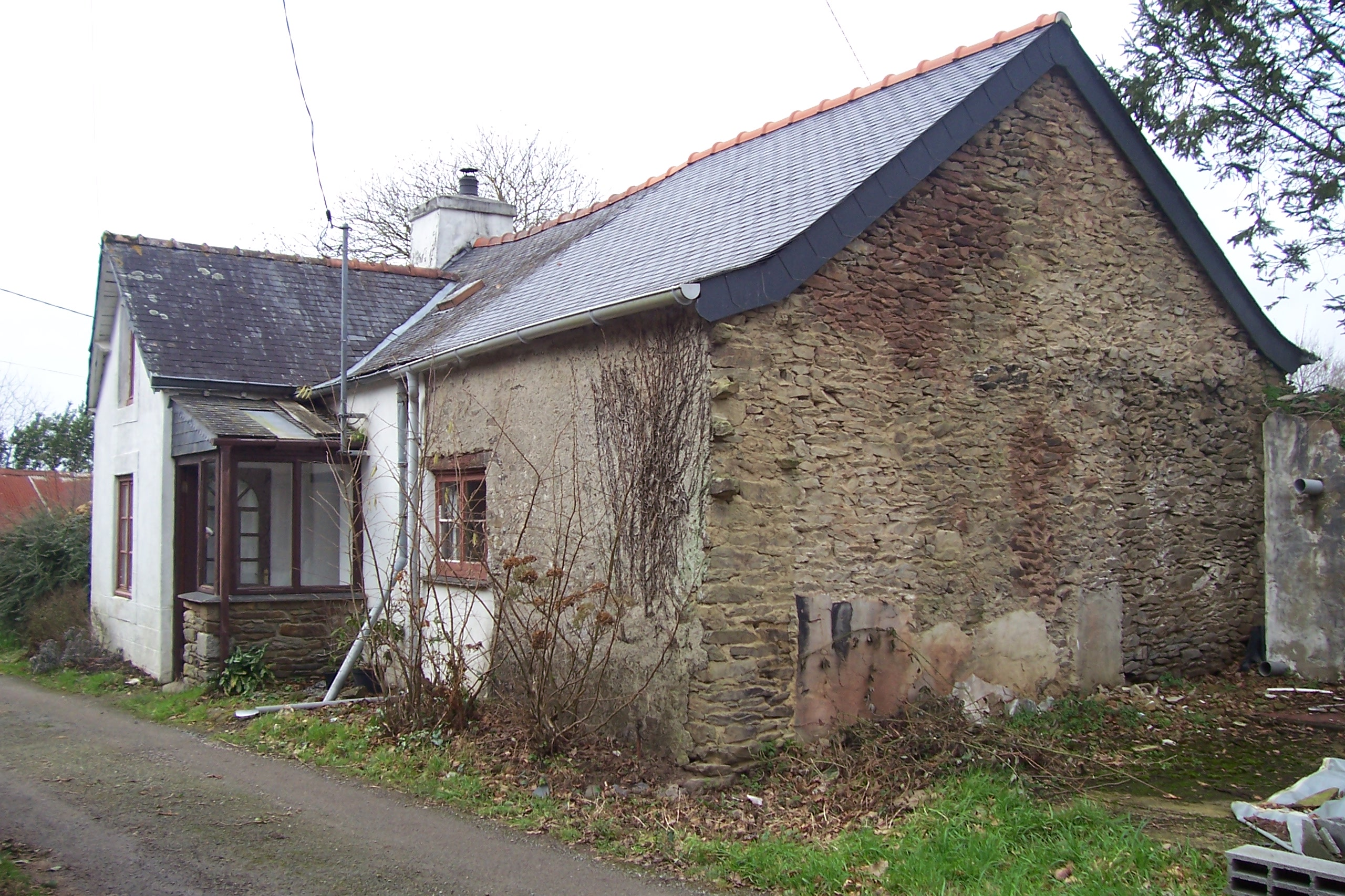 brittany-property-for-sale-M691-4291417-01