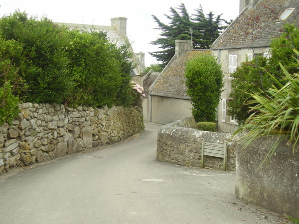 Brittany Property for sale - English Speaking Agents in Brittany ...
