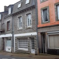 brittany-property-for-sale-M1498-2914559-01