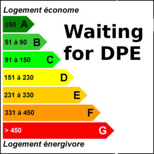 dpe_waiting