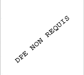 DPE_non_requis (1)