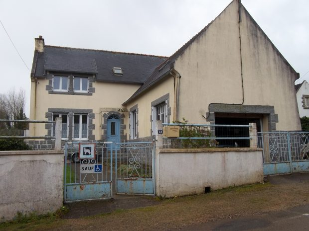 Brittany Property for sale - English Speaking Agents in Brittany